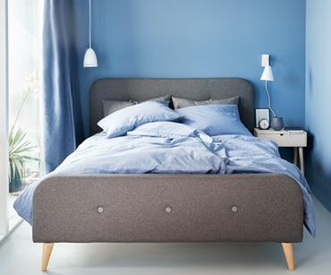 abbed68def1 JYSK – matrace, nábytok a záhradný nábytok
